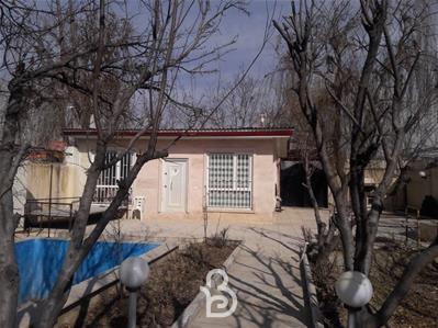 باغ ویلای1250متری قلعه فرامرزیه